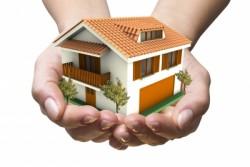 Padroneggiare la casa con l'economia ecologica