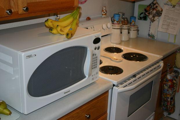 Elettrodomestici: pulizia e manutenzione  Trucchi di casa