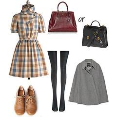Vestiario e accessori da donna