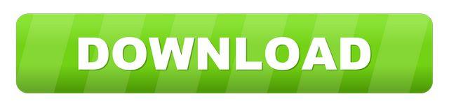Immagine di bottone che collega a un download