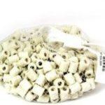 I tubetti di ceramica EM sono molto utili in casa e in giardino