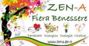 Ecco cosa puoi trovare a Zen-a, la Fiera del Benessere di Genovaa