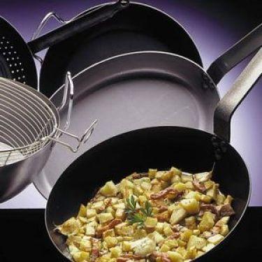 Articoli da cucina della serie La Lyonnaise