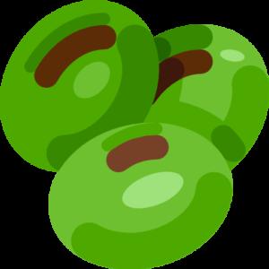 alghe benefici