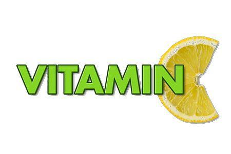 Il limone contiene vitamina C
